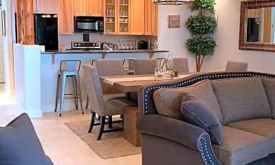 Kitchen, 10156 E. Whitefeather Lane, 0