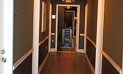 5533 Hollywood Blvd 540, 1
