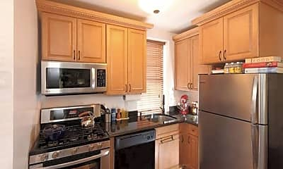 Kitchen, 3315 Pleasant Ave 202, 0