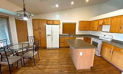 Kitchen, 16149 N 163rd Dr, 1