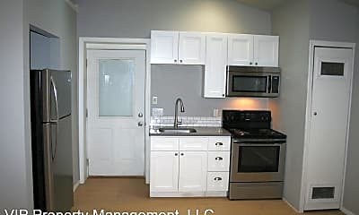 Kitchen, 111 E Homestead Ave, 2