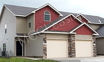 Building, 2160 SW Timbertrace Ln, 0