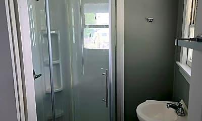 Bathroom, 54 Groton Ave, 1