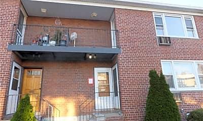 Building, 504 Pelham Rd D5, 0
