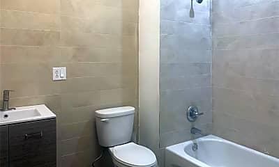 Bathroom, 92 Glenwood Ave 8, 1