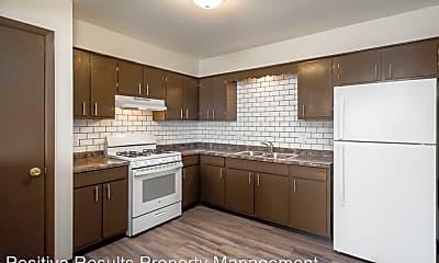 Kitchen, 1603 Overdene Ave, 0