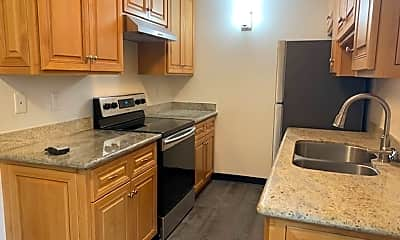 Kitchen, 412 Dela Vina Ave, 0