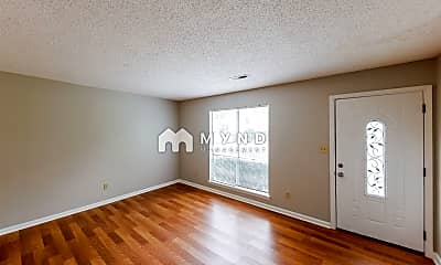 Bedroom, 220 Bayberry Rd, 1