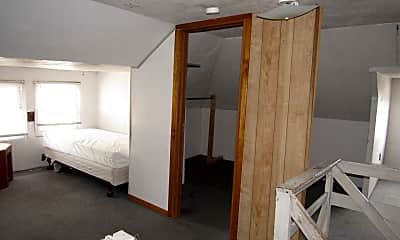 Bedroom, 720 Klondyke Ave, 2