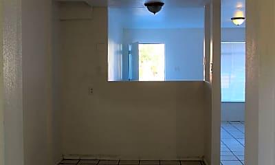 Living Room, 4322 N 47th Dr, 2