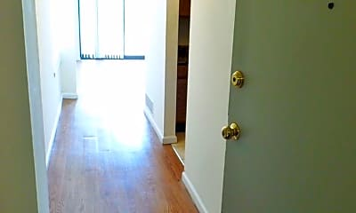 Living Room, 9621 Chesapeake Blvd, 1