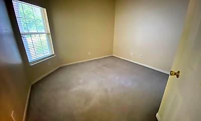 Living Room, 13382 Grosbeak Ct, 2