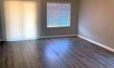 Bedroom, 7356 N 70th Ave, 1