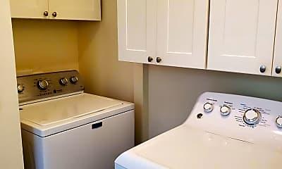 Kitchen, 84 Mt Zion Way SUMMER 1ST, 2