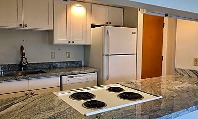Kitchen, 9242 Ashworth Ave N, 0