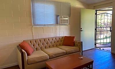 Living Room, 84-871 Lahaina St, 0