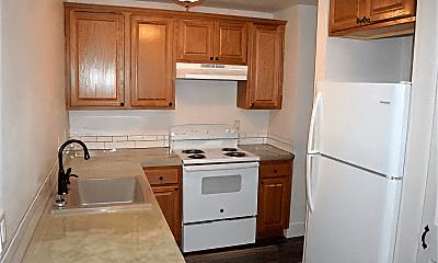 Kitchen, 3420 SW Alice St, 0