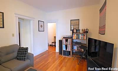 Living Room, 4 Crawford St, 0