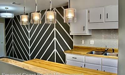 Kitchen, 19 Wright Pkwy SW, 0