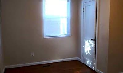 Bedroom, 9329 Buckman Ave 2, 1