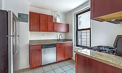 Kitchen, 1326 Riverside Dr, 0