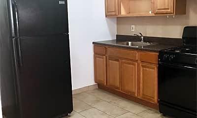 Kitchen, 249 Prospect St, 0