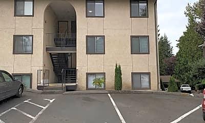 Building, 10021 SE 235th Pl # B- 308, 1
