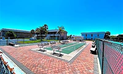 Pool, 3150 N Atlantic Ave 220-4, 2
