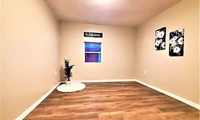 Bedroom, 931 Wood St, 0