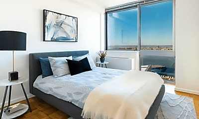 Bedroom, 501 W 37th St, 0