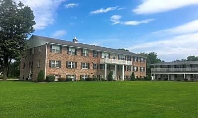 Broadwood Manor, 0
