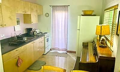 Kitchen, 8440 NE 1st Ave, 0