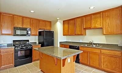 Kitchen, IMT Granada Pointe, 0