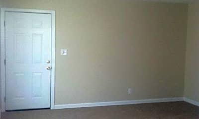 Bedroom, 8711 Bayberry Pl # 4, 1
