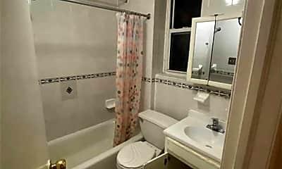 Bathroom, 1349 80th St 2ND, 2