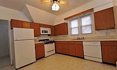 Kitchen, 589 N Broadway, 0
