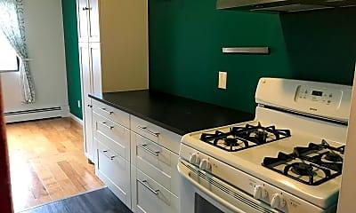 Kitchen, 4101 Parklawn Ave Apt 334, 1