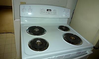 Kitchen, 960 NE B St, 1