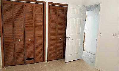 Bedroom, 1290 Henson Ln, 0