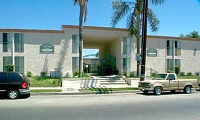 Gables West Apartments, 0