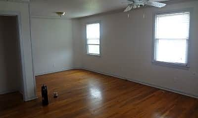 Bedroom, 2256 Madrid St, 0