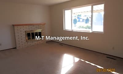 Bedroom, 12221 E 23rd Ave, 1