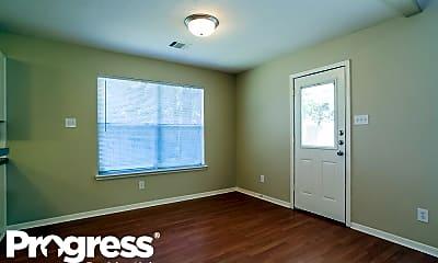 Bedroom, 16406 Pear Ridge Pl, 1
