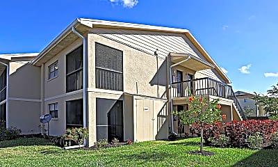 Building, 5309 Summerlin Rd, 0