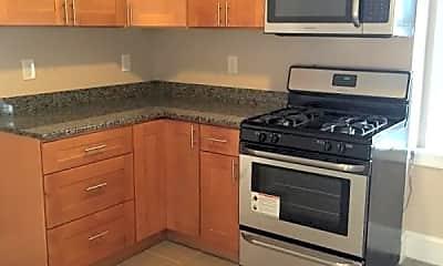 Kitchen, 239 Maverick St, 1