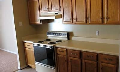 Kitchen, 5323 Aden Ct, 0