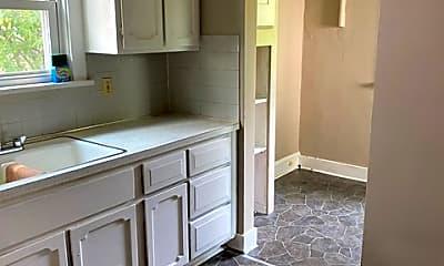 Patio / Deck, 2096 Rossmoor Rd, 1