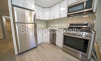 Kitchen, 32-77 34th St, 0
