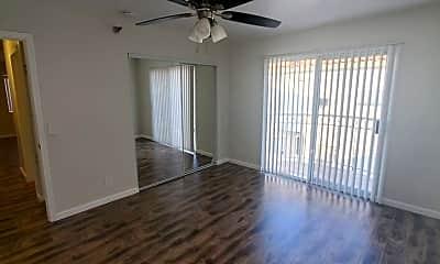 Living Room, 12613 Cranbrook Ave, 0