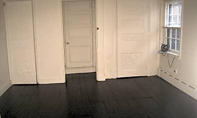 Bedroom, 325 Spruce St, 2